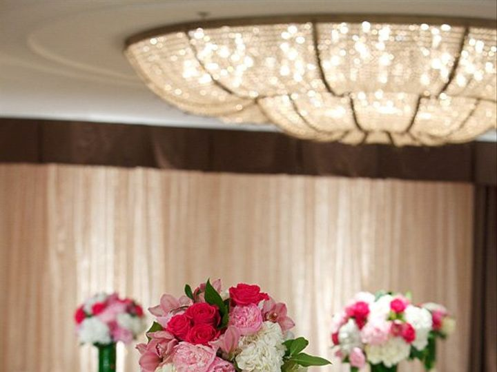 Tmx 1349198335830 .HiltonMC32 Alexandria, VA wedding venue