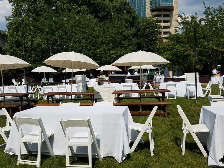 Tmx Hamc Lawn 1 51 71796 Alexandria, VA wedding venue