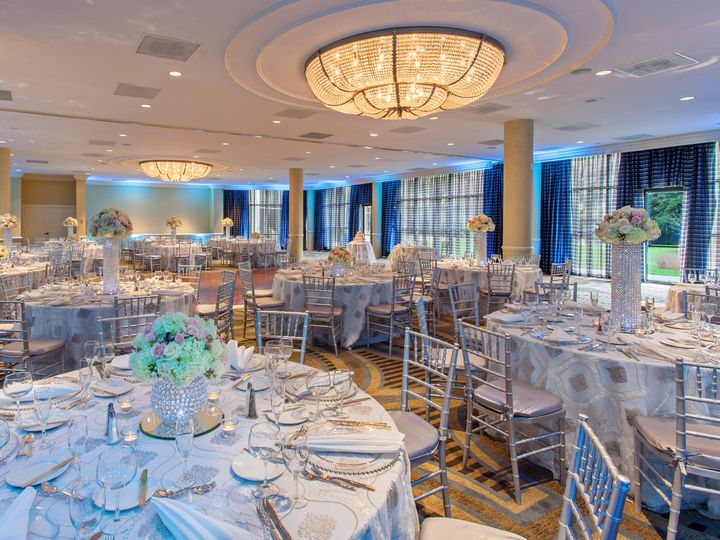 Tmx Hamc Terrace 51 71796 Alexandria, VA wedding venue