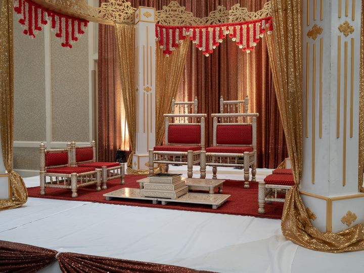Tmx Hilton Alexandria Mark Center Indian Wedding49 Low Res 002 51 71796 Alexandria, VA wedding venue