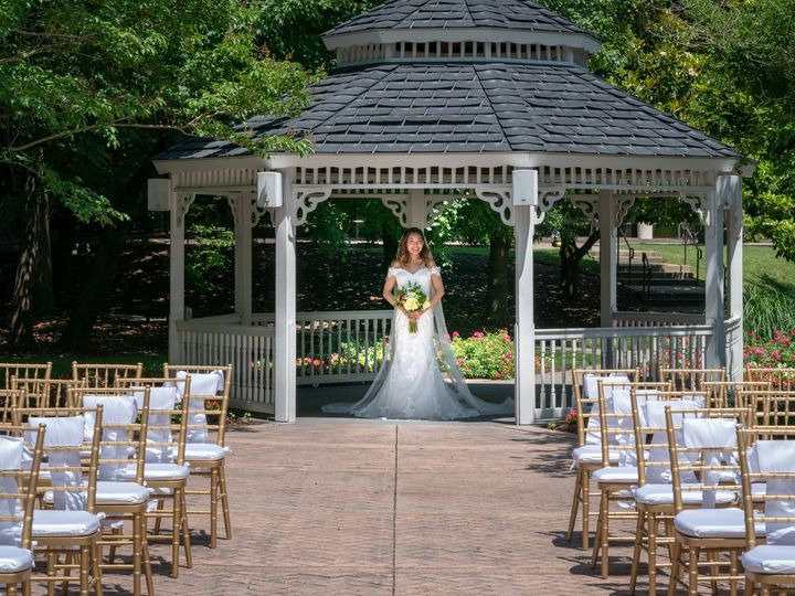 Tmx Hilton Alexandria Mark Center Wedding 35 Low Res 51 71796 Alexandria, VA wedding venue