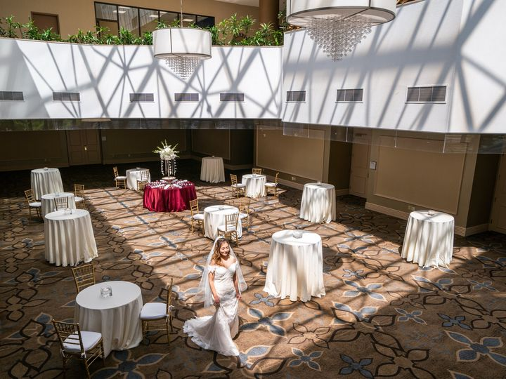 Tmx Hilton Alexandria Mark Center Wedding Reception 41 Low Res 51 71796 Alexandria, VA wedding venue