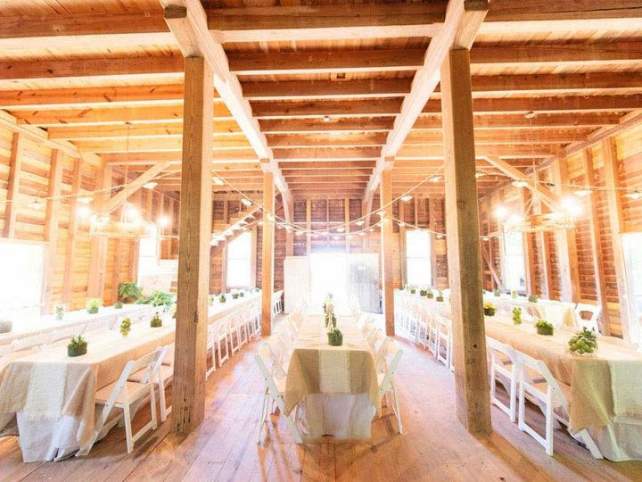 Tmx 1397083559110  Fairmount, GA wedding venue