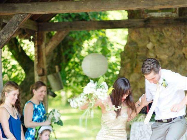 Tmx 1397083570953 1 Fairmount, GA wedding venue