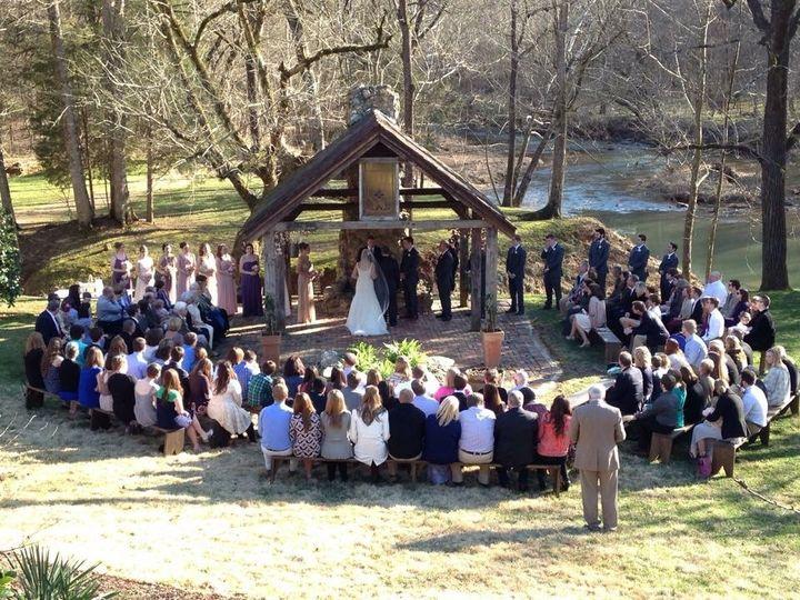 Tmx 1450136243459 Img4770 Fairmount, GA wedding venue