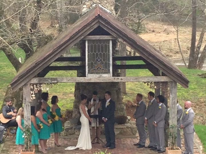 Tmx 1450136253879 Img4769 Fairmount, GA wedding venue