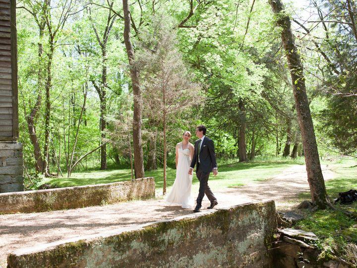 Tmx 1490633440378 Ajwedding 431 Fairmount, GA wedding venue