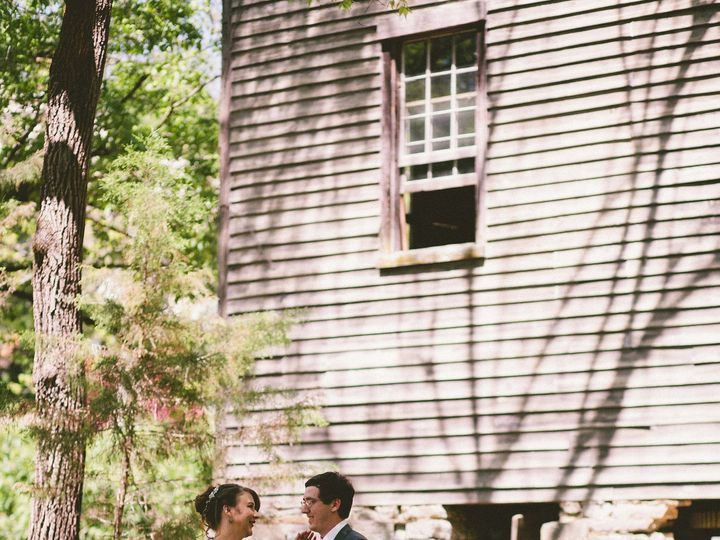 Tmx 1490633511526 Ajwedding 349 Fairmount, GA wedding venue