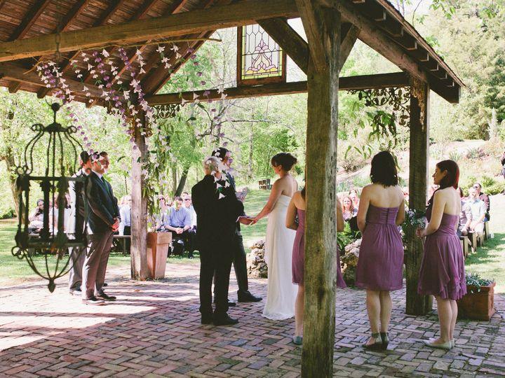 Tmx 1490633609546 Ajwedding 668 Fairmount, GA wedding venue