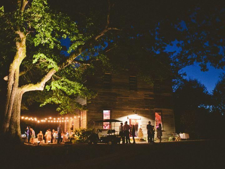 Tmx 1490633719315 Ajwedding 1285 Fairmount, GA wedding venue
