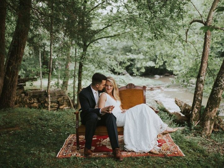 Tmx 1511185586810 Img0203 Fairmount, GA wedding venue