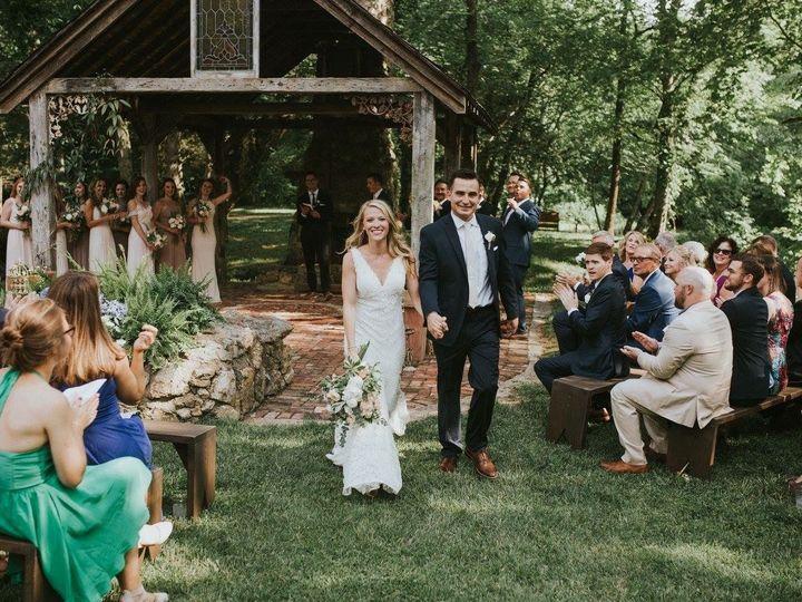 Tmx 1511185631423 Img0208 Fairmount, GA wedding venue