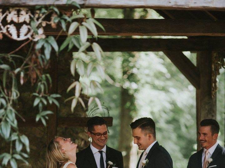 Tmx 1511185647771 Img0210 Fairmount, GA wedding venue