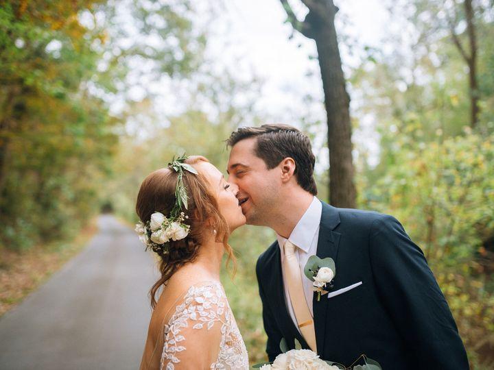 Tmx 1512402704106 Katie Montell Print 1561 Fairmount, GA wedding venue