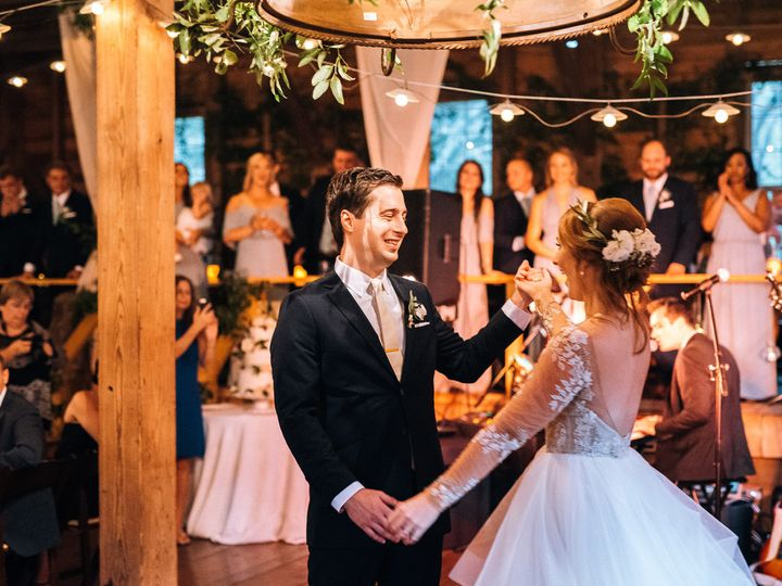 Tmx 1512402727839 Katie Montell Print 1635 Fairmount, GA wedding venue