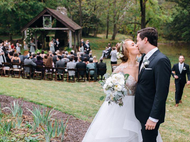 Tmx 1512402745266 Katie Montell Print 1432 Fairmount, GA wedding venue