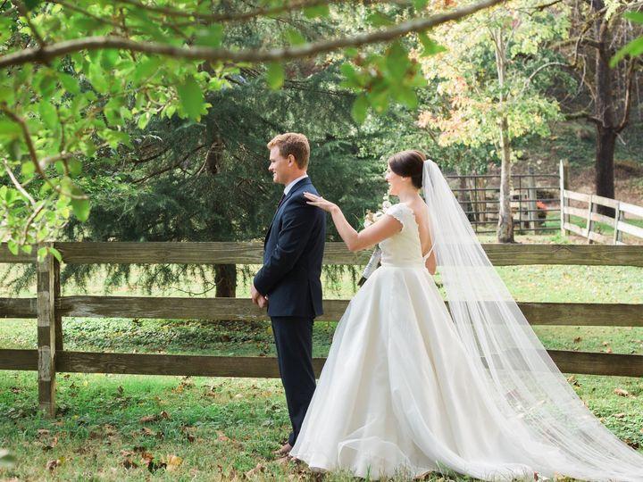 Tmx Emily And Matthew First Look 0017 51 681796 1573046322 Fairmount, GA wedding venue
