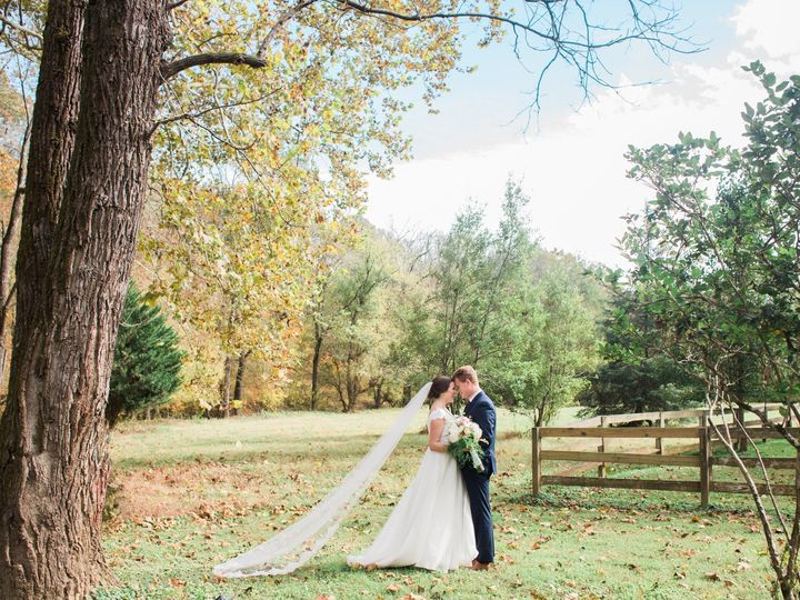 Tmx Emily And Matthew Portraits 0007 51 681796 1573046316 Fairmount, GA wedding venue