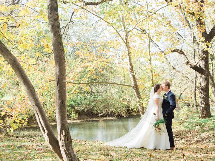 Tmx Emily And Matthew Portraits 0045 51 681796 1573046310 Fairmount, GA wedding venue