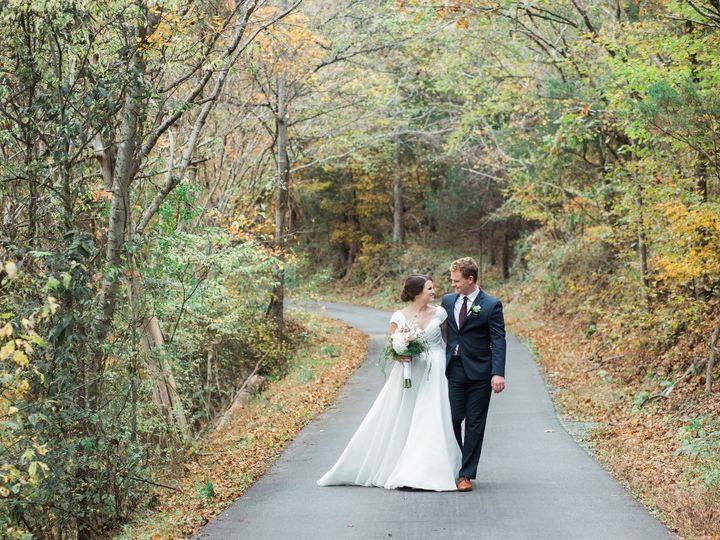 Tmx Emily And Matthew Portraits 0273 51 681796 1573046313 Fairmount, GA wedding venue