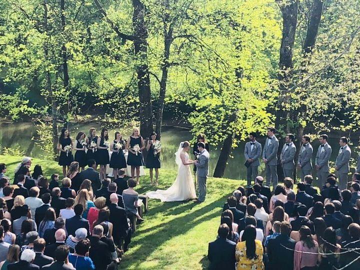 Tmx Image 51 681796 1573049511 Fairmount, GA wedding venue