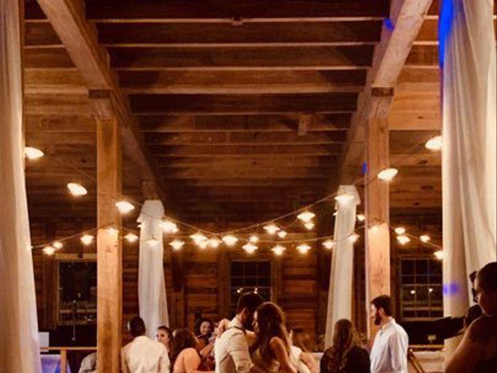 Tmx Image 51 681796 1573049637 Fairmount, GA wedding venue