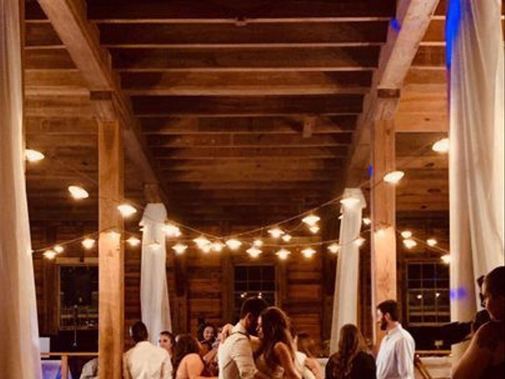 Tmx Image 51 681796 158257868386590 Fairmount, GA wedding venue