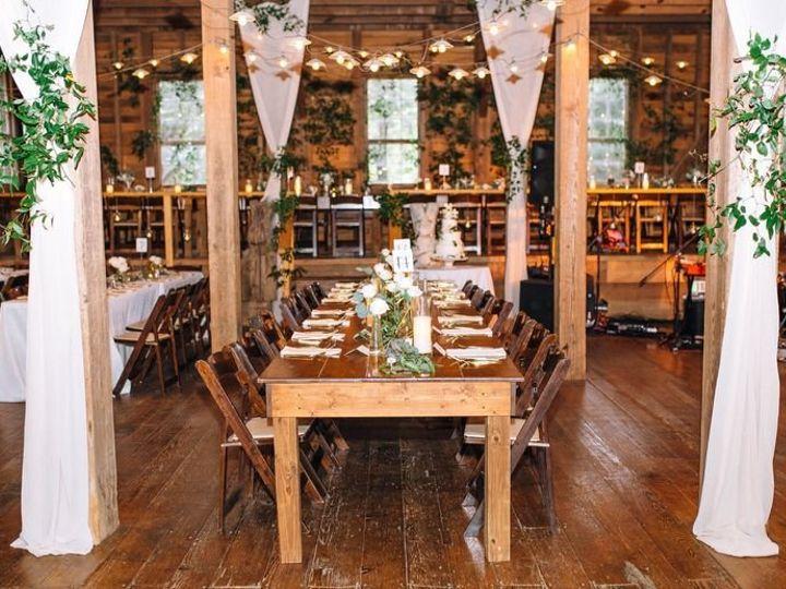 Tmx Image 51 681796 158257868730892 Fairmount, GA wedding venue