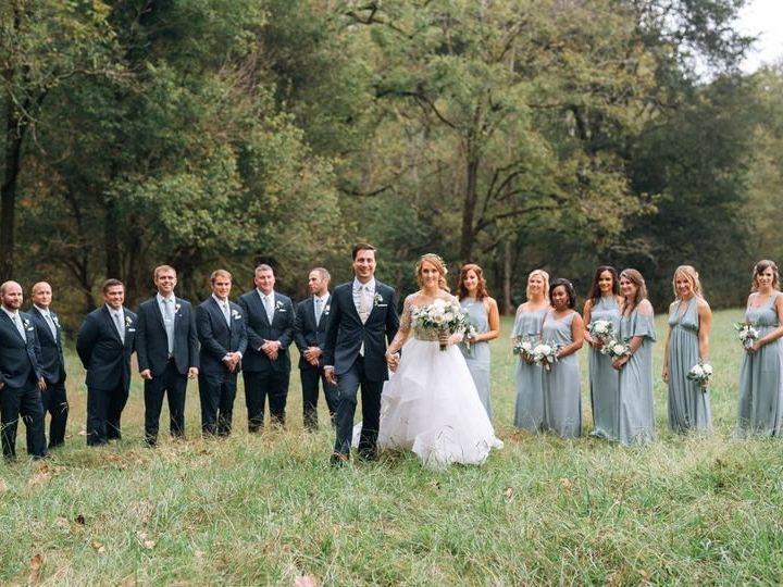 Tmx Image 51 681796 158257872185851 Fairmount, GA wedding venue
