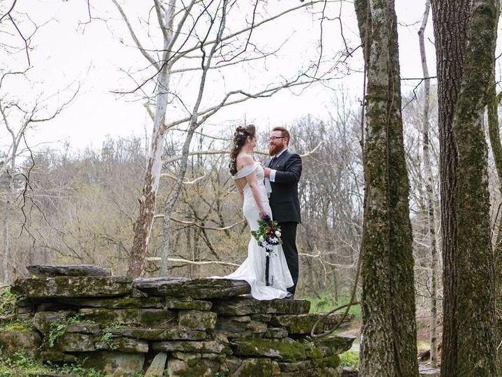Tmx Image 51 681796 158257873880837 Fairmount, GA wedding venue