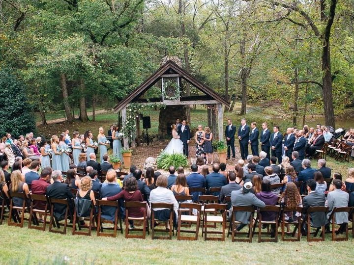 Tmx Image 51 681796 158257998151977 Fairmount, GA wedding venue