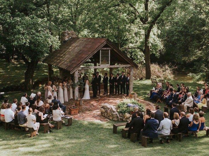 Tmx Img 0206 51 681796 1573046155 Fairmount, GA wedding venue