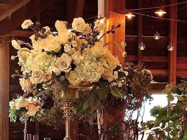 Tmx Img 0602 51 681796 158258009567323 Fairmount, GA wedding venue