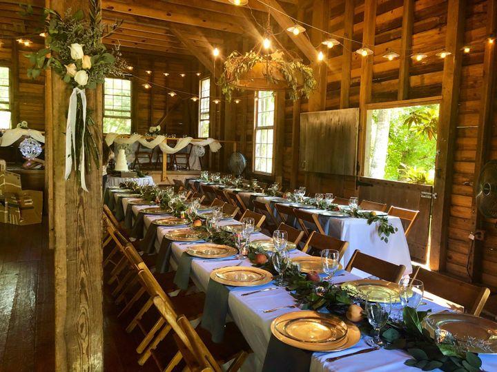 Tmx Img 0771 51 681796 158257981141734 Fairmount, GA wedding venue
