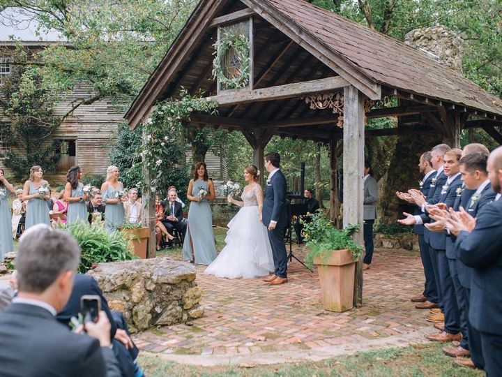 Tmx Img 0881 51 681796 158257986613956 Fairmount, GA wedding venue