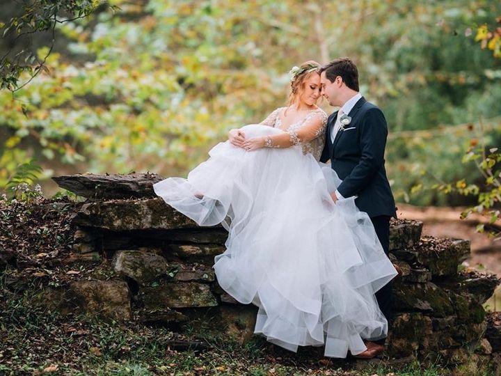 Tmx Img 0887 51 681796 158257851361537 Fairmount, GA wedding venue