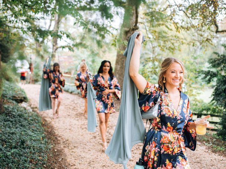 Tmx Katie Montell Print 1106 51 681796 1573045988 Fairmount, GA wedding venue