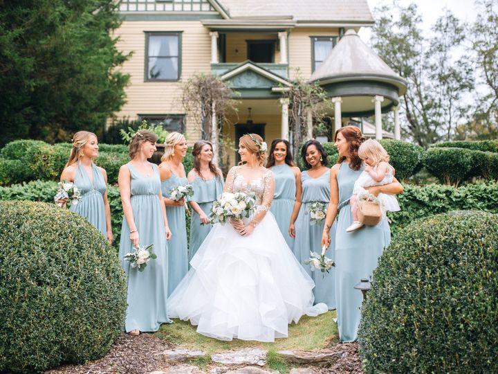 Tmx Katie Montell Print 1207 51 681796 1573045976 Fairmount, GA wedding venue