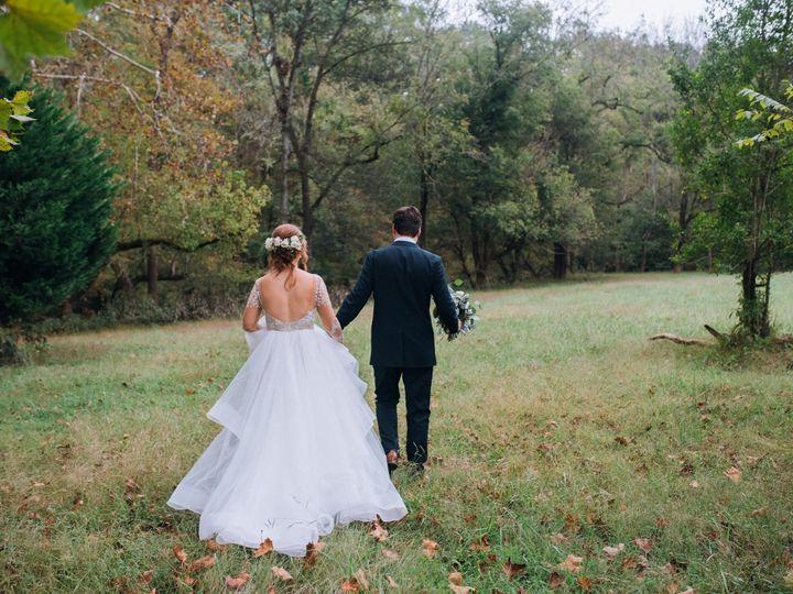 Tmx Katie Montell Print 1492 51 681796 1573046353 Fairmount, GA wedding venue