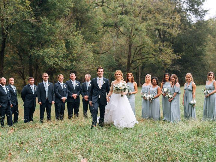 Tmx Katie Montell Print 1502 51 681796 1573046354 Fairmount, GA wedding venue