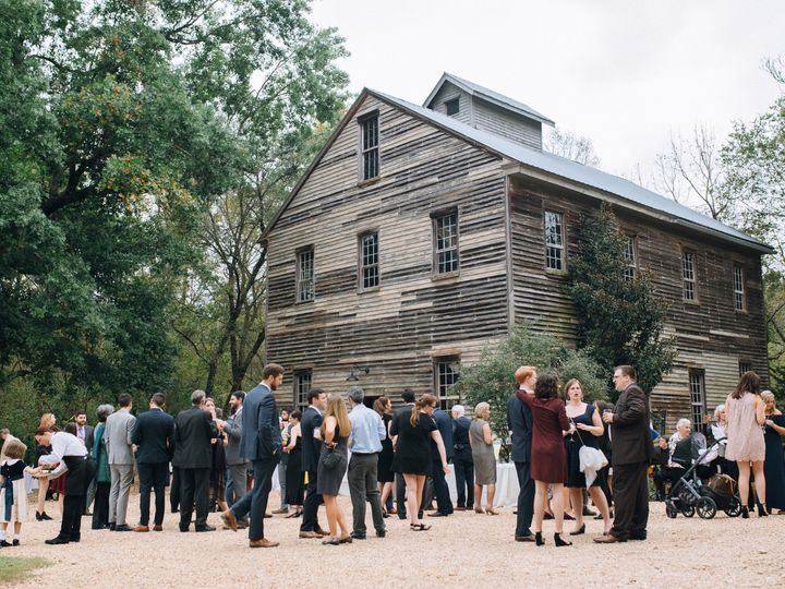 Tmx Katie Montell Print 1518 51 681796 1573046181 Fairmount, GA wedding venue
