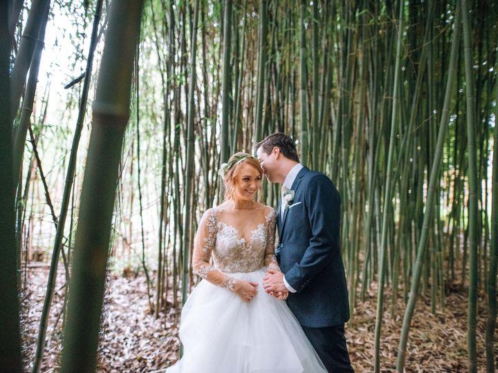 Tmx Katie Montell Print 1519 51 681796 1573046350 Fairmount, GA wedding venue
