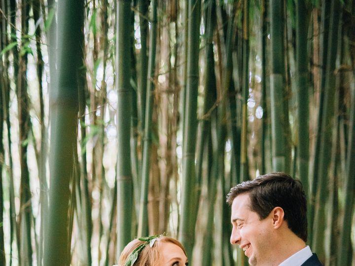 Tmx Katie Montell Print 1524 51 681796 1573046347 Fairmount, GA wedding venue