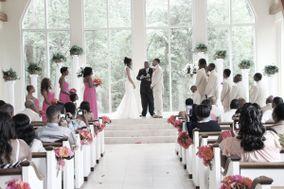 Belle Amore Weddings