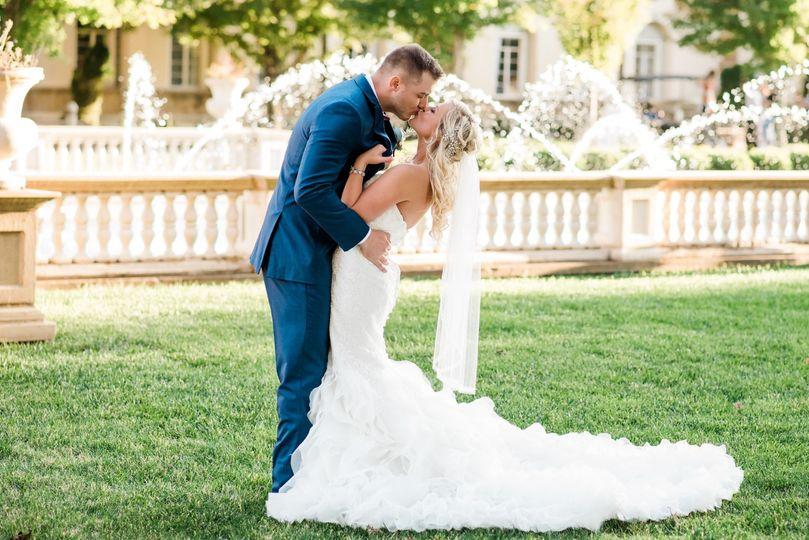 gaunce wedding 860 3 51 102796 158136209119170