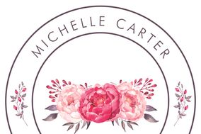 Michelle Carter Photography