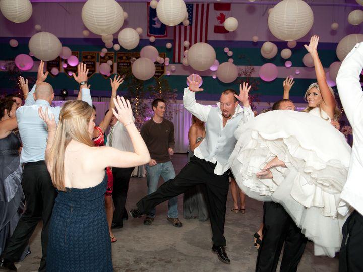 Tmx 1515815570 C0756f7132881b96 1515815568 074b6875b063fb5a 1515815559112 1 Biles Wedding  601 Billings, MT wedding dj