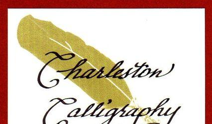 Charleston Calligraphy