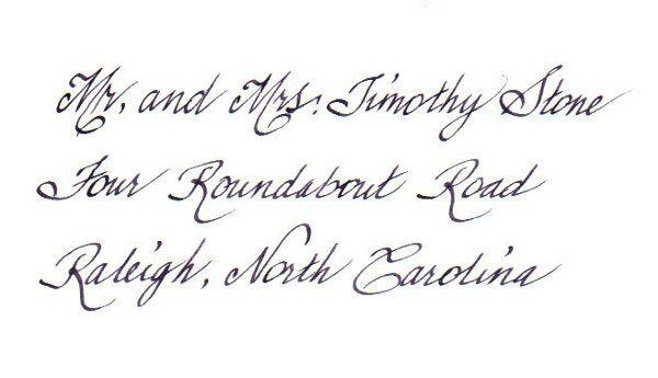 Tmx 1217966862369 Stone Moncks Corner wedding invitation