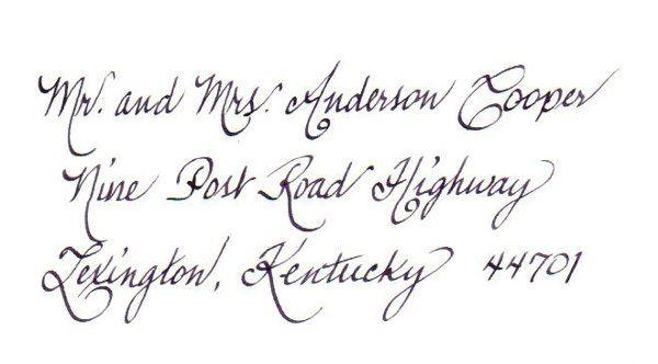 Tmx 1217972118032 AndersonCooper Moncks Corner wedding invitation